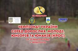 Легкоатлетична команда Харкова вперше за 10 років зайняла призове місце національної першості