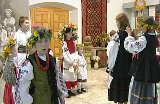 Ювілей Марусі Вольвачівни відзначать новим туристичним маршрутом