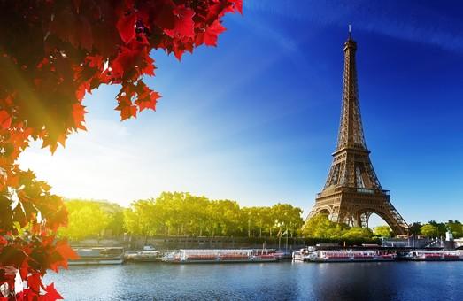 До Харкова прийде «Французька весна»: концерти,  кіно і дегустація вишуканих вин