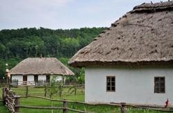 Українські дачники зможуть стати повноправними учасниками аграрного ринку