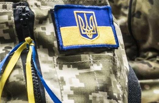 На Харковщині працевлаштовано близько 2,5 тисяч ВПО і демобілізованих