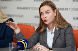 Безвізовий режим для України сьогодні, в першу чергу – це питання гідності – О.Сотник