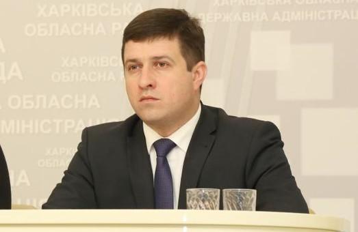 Влада виділила 42 мільйони на ПТУ у Харківській області.