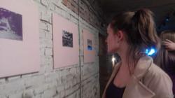 Дитячі заборони від молодих художників (фото)