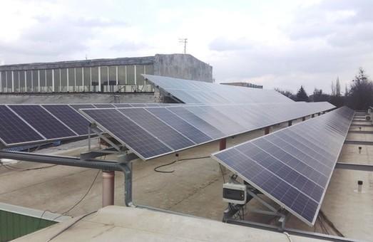 У Лозовій, Барвінковому та Близнюках планують виробляти «зелене» світло (фото)