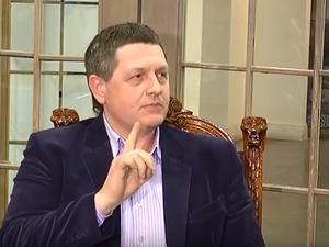 Олександр Чумак: Інвестиційних грошей достатньо, але підприємці не вміють їх отримувати