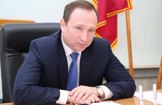 Ігор Райнін: Третина переселенців планують залишитись на Харківщині