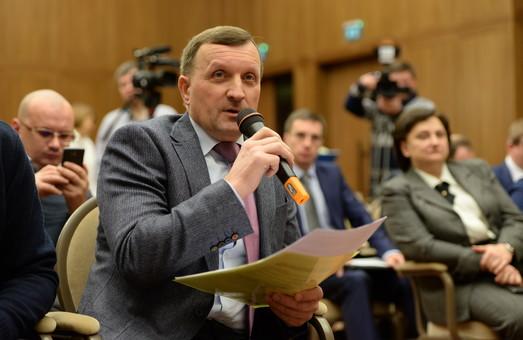 Як українцю почати свій бізнес у Польщі: розповідають експерти