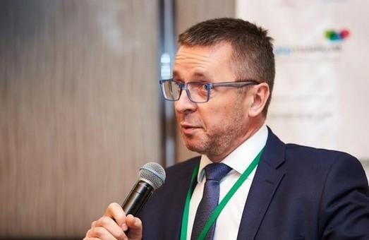 Які реформи потрібні Україні, розповів колишній міністр фінансів Словаччини