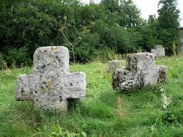 Нове міське кладовище можуть облаштувати поблизу гольф-клубу