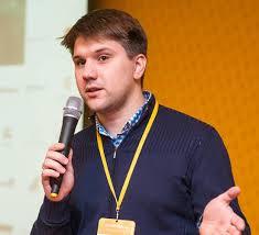 Які проблеми IT має з владою у Харкові, розповів Олександр Медовий