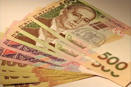 Нацбанк вводить нову 500-гривневу купюру