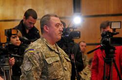 Харків'янин очолив оперативне командування «Південь»