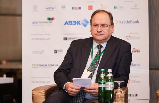 У Польщі вважають стартові позиції України складнішими за власні