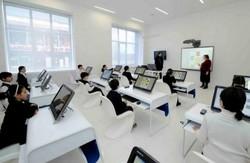 На Харківщині восени відкриється хаб-школа. Що станеться з іншими освітніми закладами?