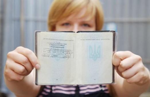 «Мертві душі». На Харківщині 28 тисяч переселенців фактично не проживають