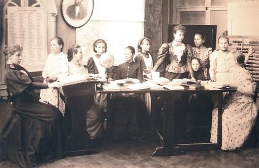 Жінки в історії Харкова. Вихідними відбудеться подорож-дослідження