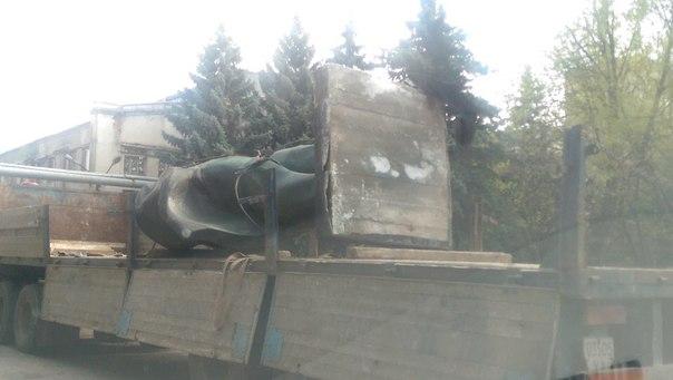 Завод Шевченко