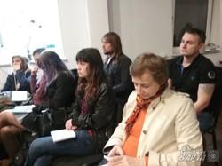 Дискримінація в Україні: висновки соціологічних досліджень