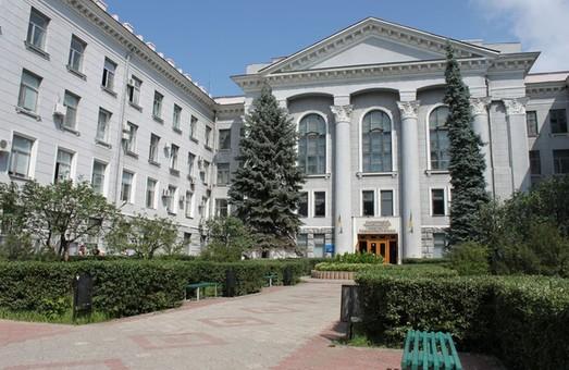ХНУРЕ визнали лідером вищої освіти України