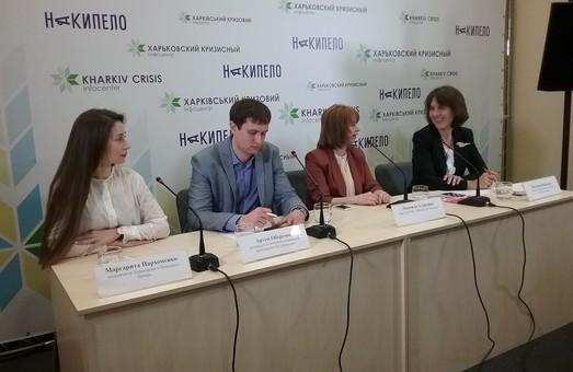 Як стажування українських підприємців в Німеччині може бути вигідним для обох країн (фото)