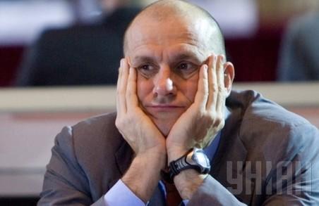 Олігарх Григоришин хоче стати українцем. Депутати вирішують, як діяти