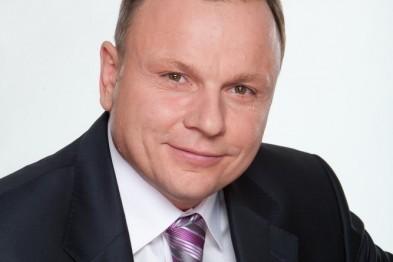 У Харкові підпалили авто екс-депутата та опонента Кернеса