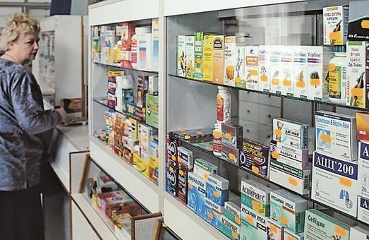 Виробники ліків: Спрощення механізму реєстрації препаратів суттєво знизить їх ціну