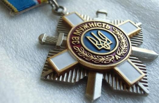 Стало відомо, кого з харків'ян нагородять престижними орденами та званнями