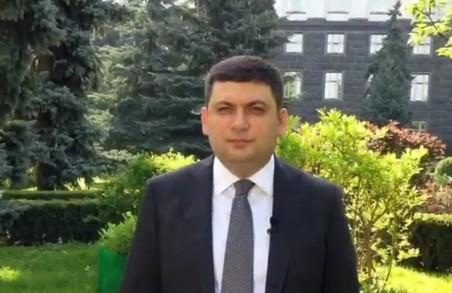 В Україні формуватимуть «справжню професійну держслужбу»