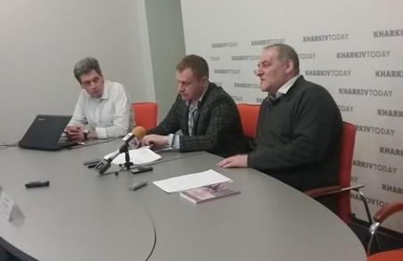 Опитування показали, що поліції довіряє менше половини харків'ян (фото)