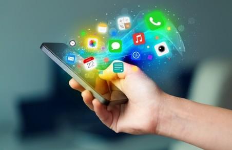 Тенденції 3G: про мобільний інтернет в світі, Європі та Україні