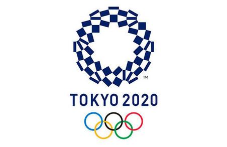 Емблемою наступної Олімпіади вибрали кільце кольору індиго