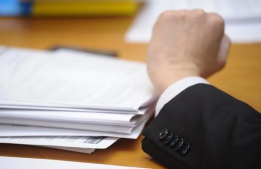 В Україні вступив в силу новий закон про держслужбу