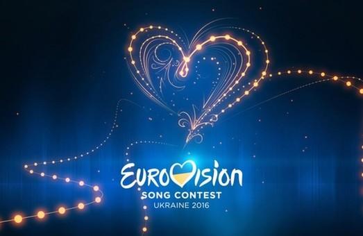 Фанати «Євробачення» записали відео для Джамали