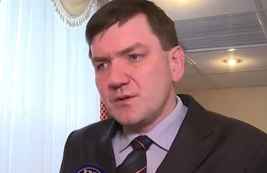 Роковини трагедії в Одесі. Екс-голову облуправління МВД судитимуть за бездіяльність