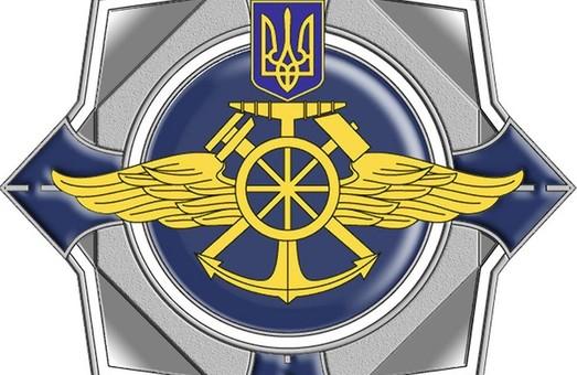 У Мінінфраструктури «з розумінням» ставляться до проблем Харківщини