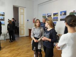 Найцікавіші замки та фортеці України. Харків'ян запрошують на нову виставку