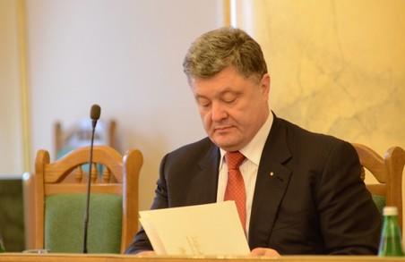 Колишній депутат-комуніст пропонує зробити Харківщину особливим регіоном