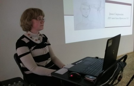 Українська літературознавиця розповіла про особливості колективної пам'яті