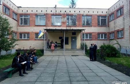 Васильєв дав свідчення, Кернес побачив фальсифікацію. Суд продовжиться 30 травня