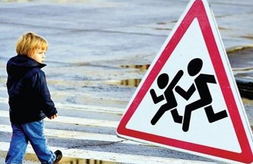 Що може зробити українські дороги більш безпечними?