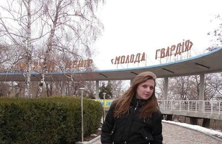 Українцям пропонують дати нову патріотичну назву дитячому табору
