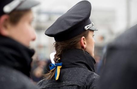 Аваков запустить українську поліцію до Криму, ЛНР і ДНР
