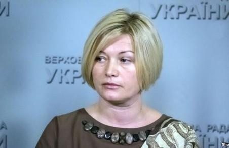 У полоні перебувають майже 150 українців