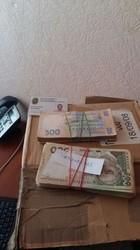 Начальник Cхідної об'єднаної податкової Михайло Макаренко попався на хабарі