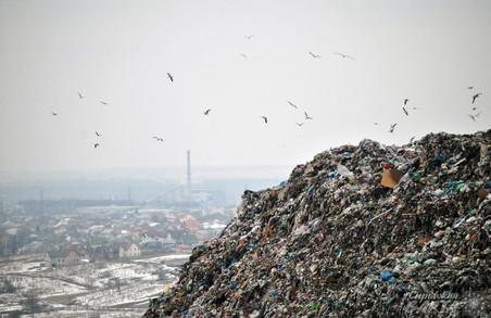 Екологи: На Харківщині може повторитися трагедія Грибовичів