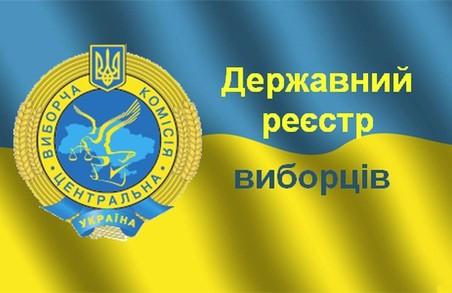 ДРВ розіслав українцям відповіді на запити дворічної давнини