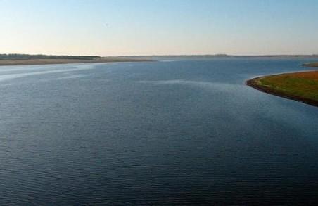 Харків може залишитися без питної води