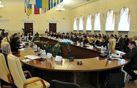 Децентралізацію України оцінили експерти Ради Європи